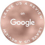 Leave an honest review on Google