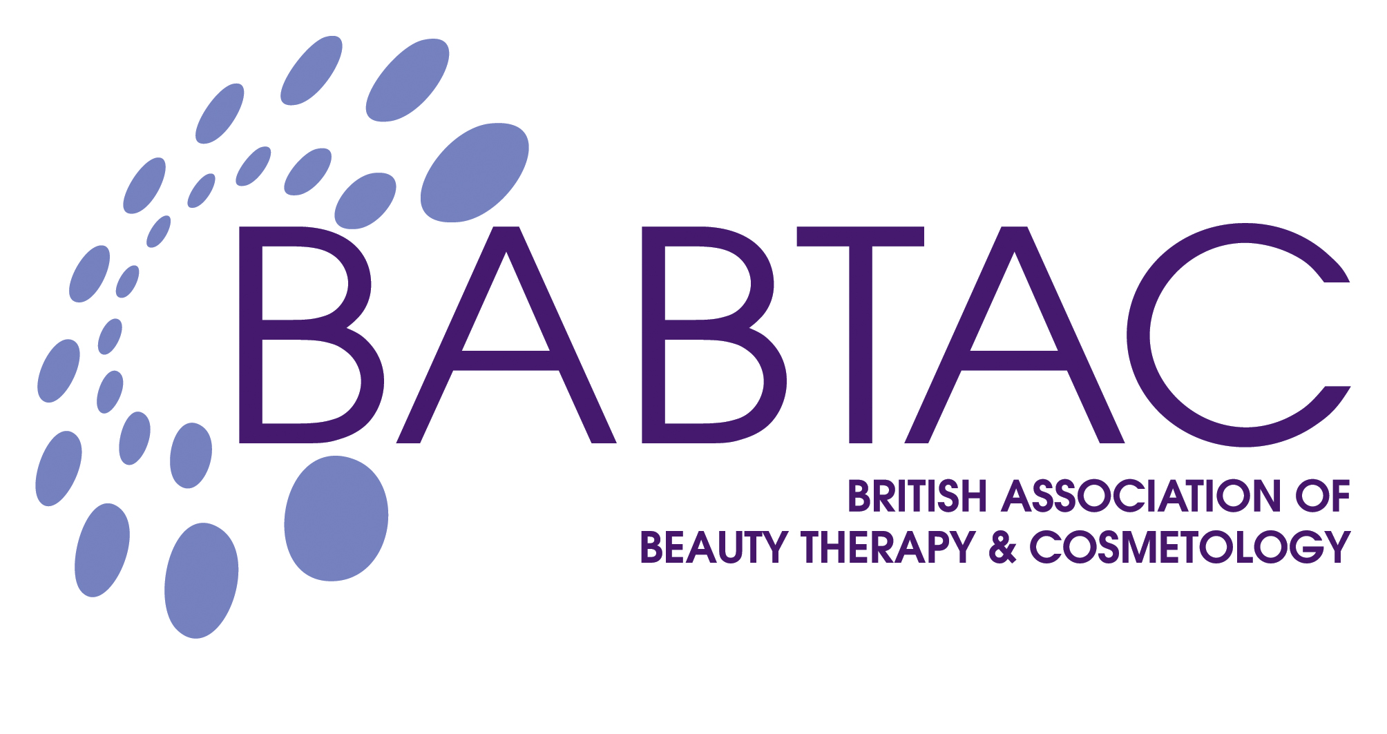 BABTAC British Association of Beauty Therapy and Cosmetology