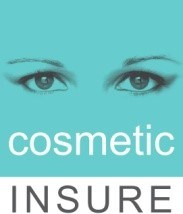 Cosmetic Insure Logo