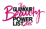 The GLAMOUR Beauty Power List 2015