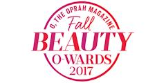 Fall Beauty O-wards 2017 O-Mag
